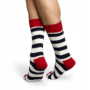 Happy Socks STRIPE SA01-045/41-46