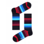 Happy Socks STRIPE SA01-068/41-46