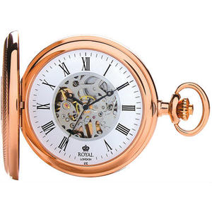 Ceas Royal London POCKET WATCH 90047-03