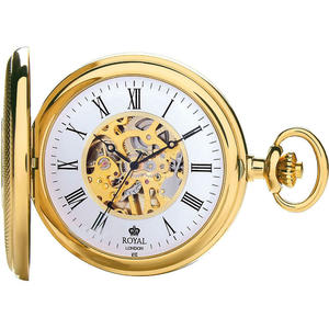 Ceas Royal London POCKET WATCH 90047-02