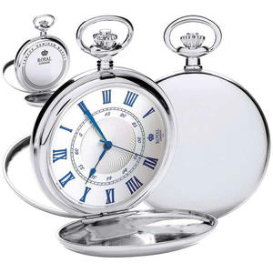 Ceas Royal London POCKET WATCH 90050-01