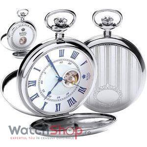 Ceas Royal London POCKET WATCH 90051-01
