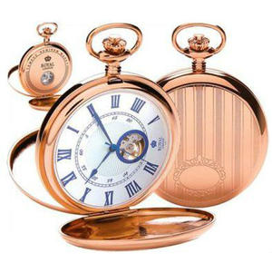 Ceas Royal London POCKET WATCH 90051-03