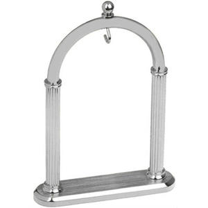 Accesoriu Royal London POCKET WATCH STAND EC4/CP