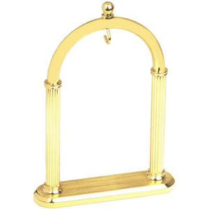 Accesoriu Royal London POCKET WATCH STAND EC4/GP