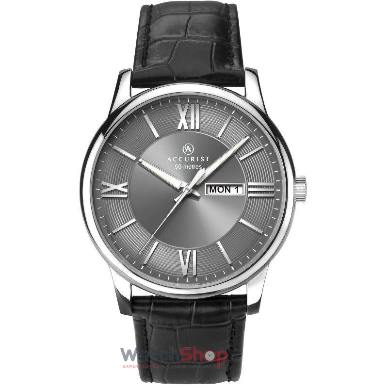 Ceas Accurist CLASSIC 7189 de la Accurist