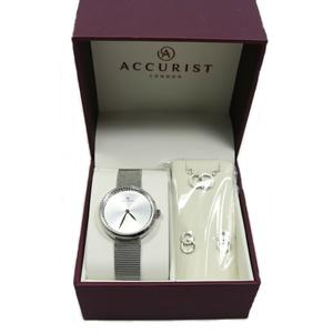 Ceas Accurist FASHION 8188G Set