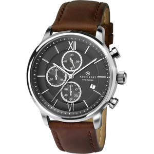 Ceas Accurist CHRONOGRAPH 7154