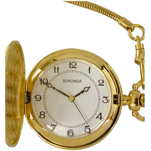 Ceas Sekonda POCKET WATCH 3799