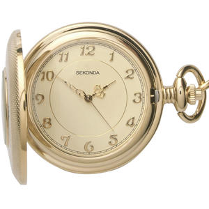 Ceas Sekonda POCKET WATCH 3469