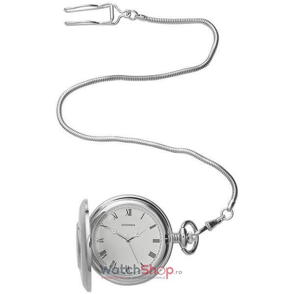 Ceas Sekonda POCKET WATCH 3468
