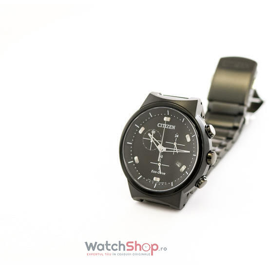 Ceas Citizen SPORT AT2405-87E