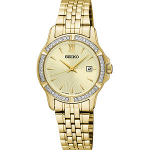 Ceas Seiko DRESS SUR728P1