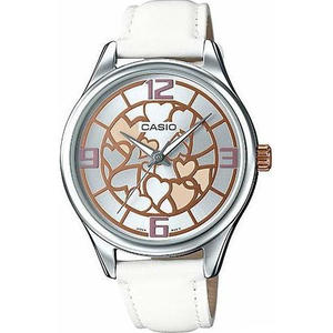 Ceas Casio FASHION LTP-E128L-7ADF