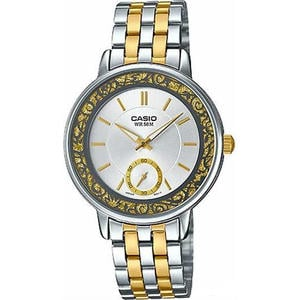 Ceas Casio FASHION LTP-E408SG-7AVDF