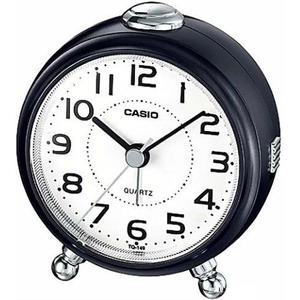 Ceas de birou Casio WAKE UP TIMER TQ-149-1DF
