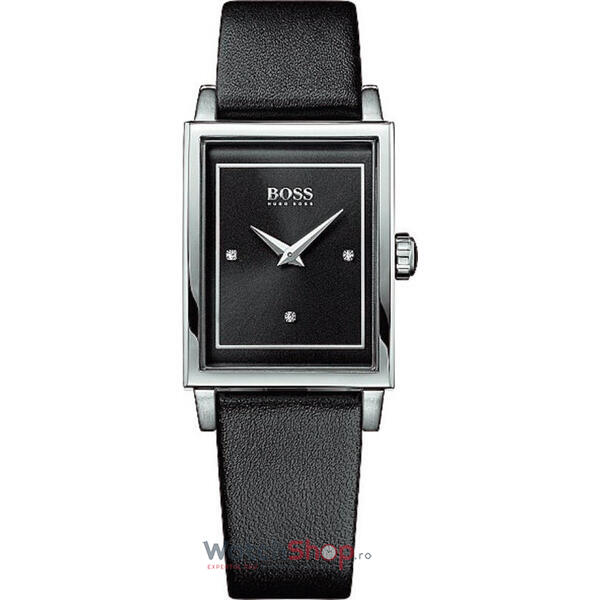 Ceas Hugo Boss BLACK 1502348