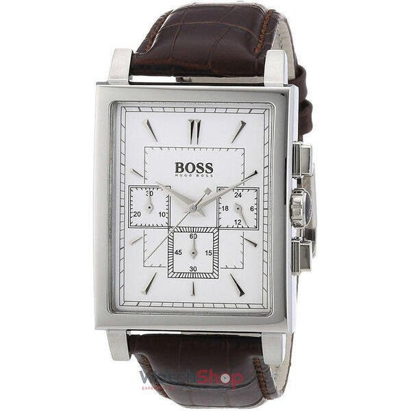 Ceas Hugo Boss SPORTS 1512872