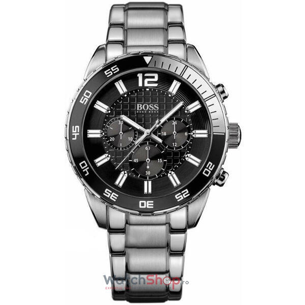 Ceas Hugo Boss SPORTS 1512806