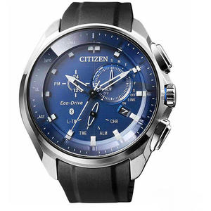 Ceas Citizen PROXIMITY BZ1020-14L Eco-Drive Bluetooth