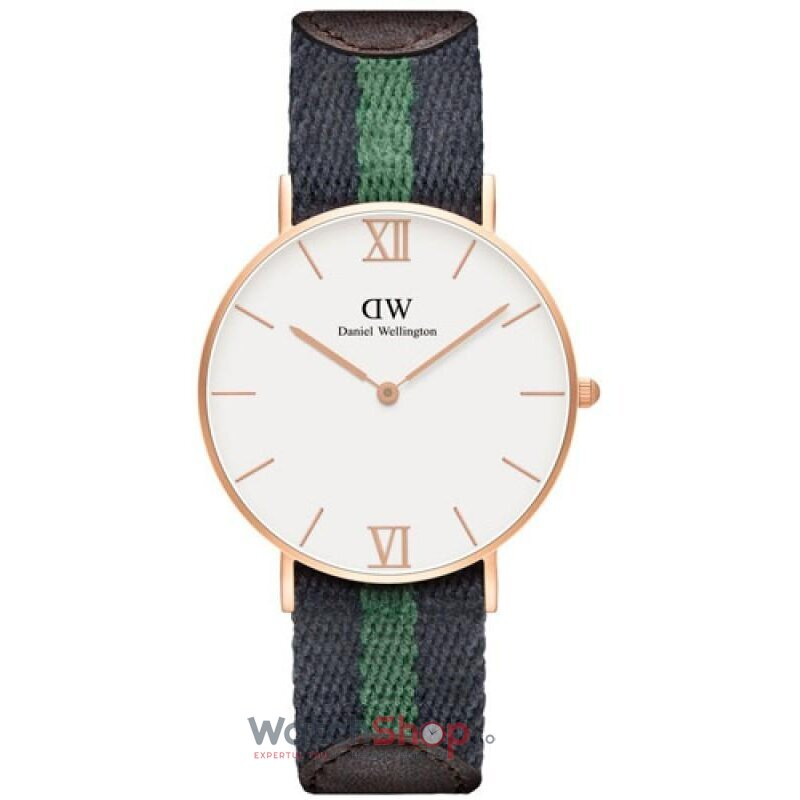 Ceas Daniel Wellington GRACE 0553DW