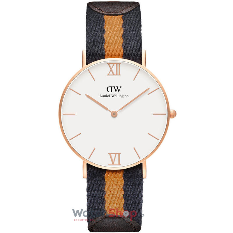 Ceas Daniel Wellington GRACE 0554DW