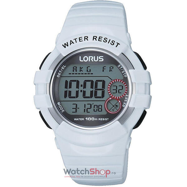 Ceas Lorus by Seiko SPORTS R2319KX-9