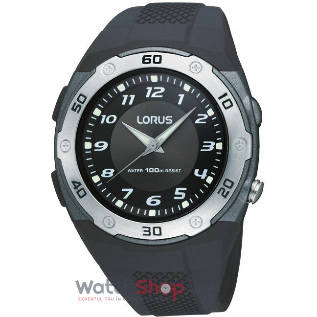 Ceas Lorus by Seiko SPORTS R2333DX-9
