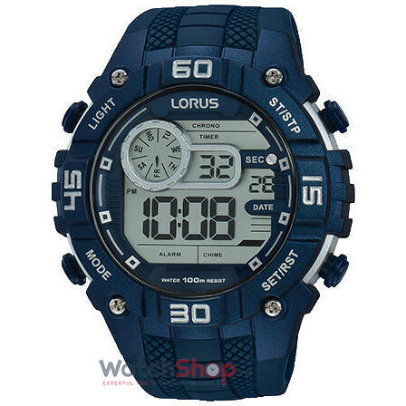 Ceas Lorus by Seiko SPORTS R2357LX-9
