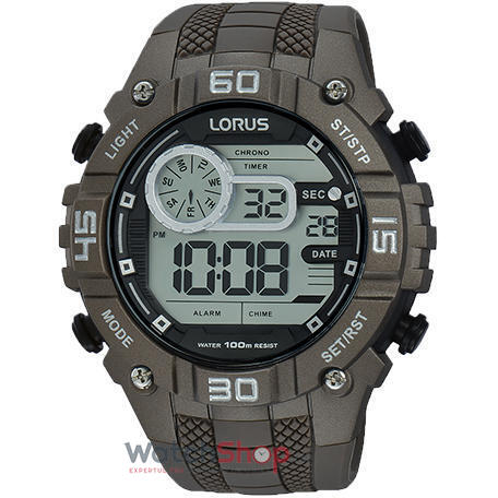 Ceas Lorus by Seiko SPORTS R2359LX-9