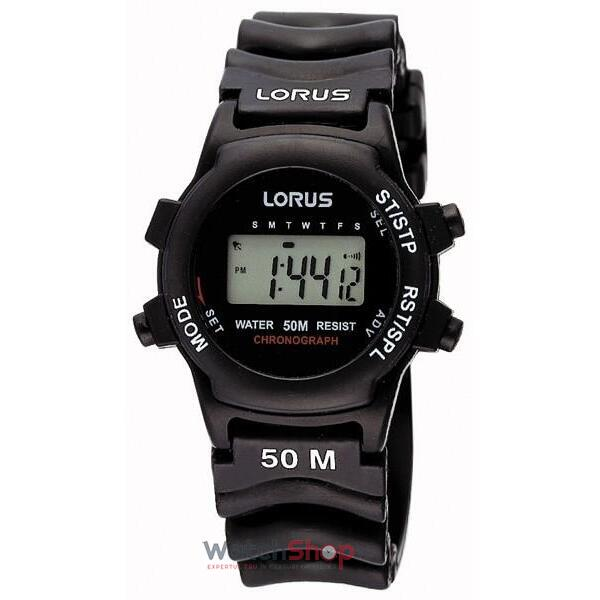 Ceas Lorus by Seiko SPORTS R2365AX-9