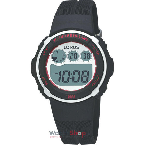 Ceas Lorus by Seiko SPORTS R2393CX-9