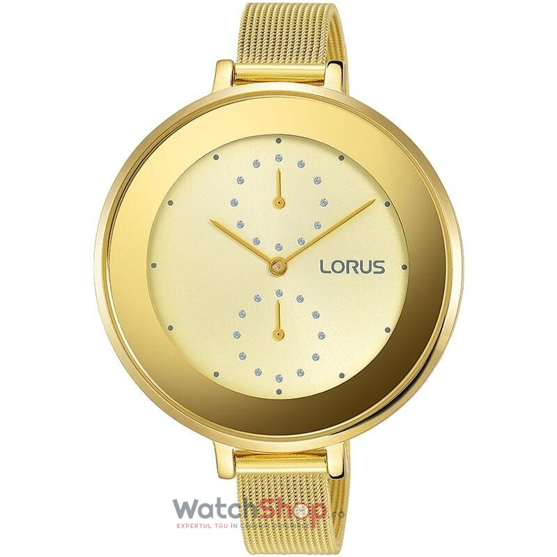 Ceas Lorus by Seiko FASHION R3A28AX-9