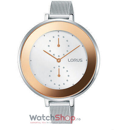 Ceas Lorus by Seiko FASHION R3A29AX-9