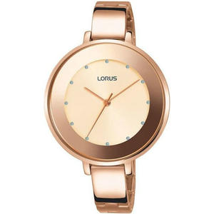 Ceas Lorus by Seiko WOMEN RG220MX-9