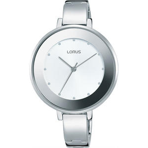 Ceas Lorus by Seiko WOMEN RG221MX-9