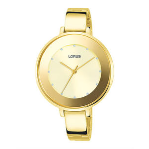 Ceas Lorus by Seiko WOMEN RG222MX-9