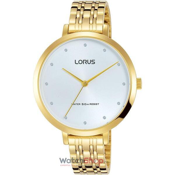 Ceas Lorus by Seiko WOMEN RG228MX-9