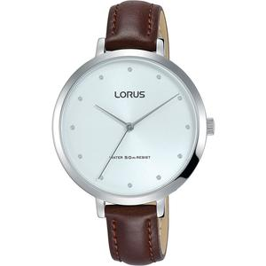 Ceas Lorus by Seiko WOMEN RG229MX-8