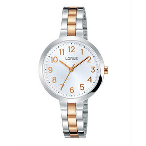 Ceas Lorus by Seiko WOMEN RG247MX-9
