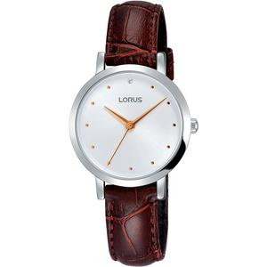 Ceas Lorus by Seiko WOMEN RG257MX-9