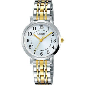 Ceas Lorus by Seiko WOMEN RG259MX-9