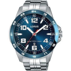 Ceas Lorus by Seiko SPORTS RH901GX-9