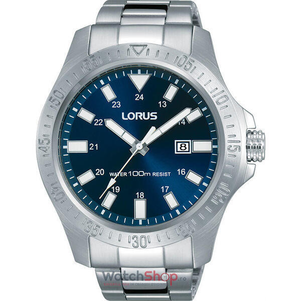 Ceas Lorus by Seiko SPORTS RH917HX-9