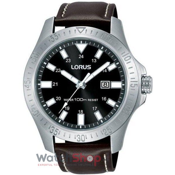 Ceas Lorus by Seiko SPORTS RH923HX-9