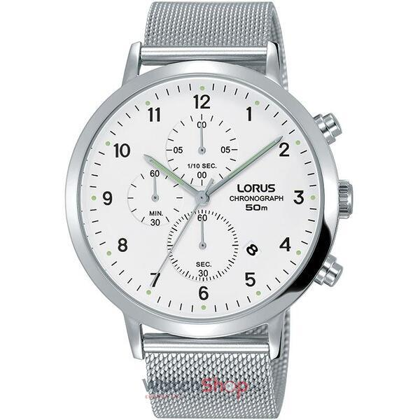 Ceas Lorus by Seiko DRESS RM313EX-9 Cronograf