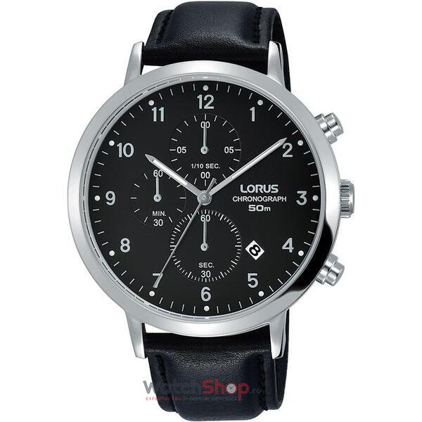 Ceas Lorus by Seiko DRESS RM315EX-9 Cronograf