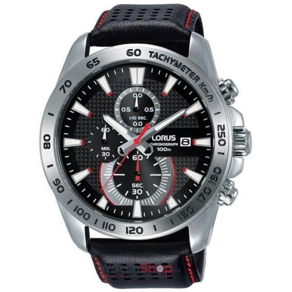 Ceas Lorus by Seiko SPORTS RM393DX-9 Cronograf