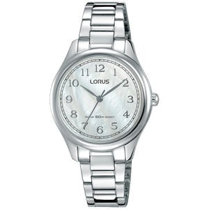 Ceas Lorus by Seiko CLASSIC RRS15WX-9