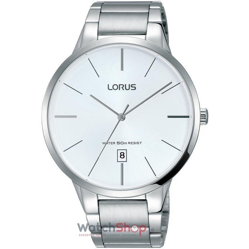 Ceas Lorus by Seiko CLASSIC RS901DX-9